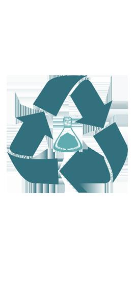 progetti sostenibilita